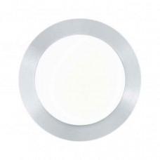 Накладной светильник Carpi 90448