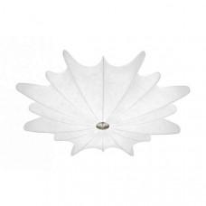 Накладной светильник Calandra 91884