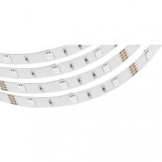 Комплект с лентой светодиодной (2 м) Led Stripes-Basic 92061