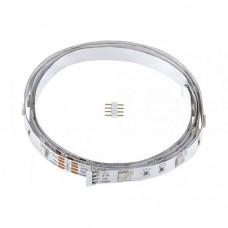 Лента светодиодная LED Stripes-Module 92316