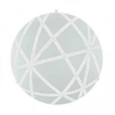 Накладной светильник Sabbio 92751