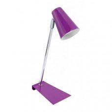 Настольная лампа офисная Travale 92863