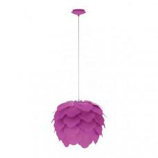 Подвесной светильник Filetta 92987