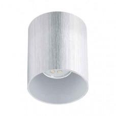 Накладной светильник Cabo 93159