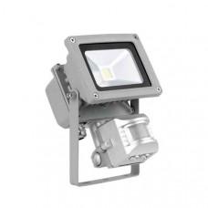 Настенный прожектор Faedo 93476