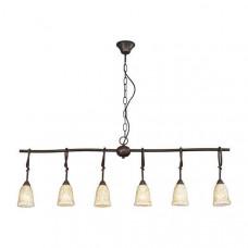 Подвесной светильник Сilenta 85645