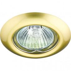 Встраиваемый светильник Tor 369114