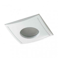 Встраиваемый светильник Aqua 369309