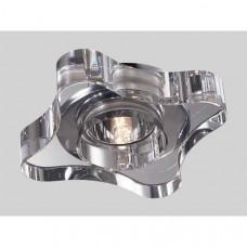 Встраиваемый светильник Vetro 369416