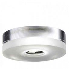 Встраиваемый светильник Plain 357035