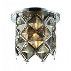 Встраиваемый светильник Versal 369508