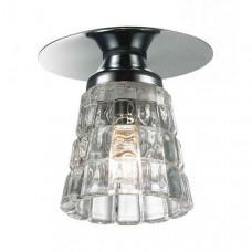 Встраиваемый светильник Crystal 369529