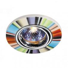 Встраиваемый светильник Ceramic 369552