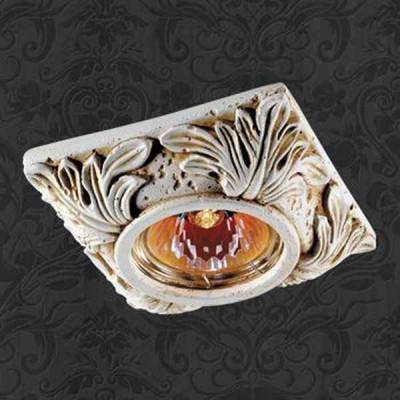 Встраиваемый светильник Sandstone 369573
