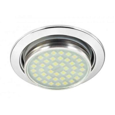 Встраиваемый светильник Tablet 357108