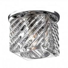 Встраиваемый светильник Nord 369802
