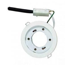 Встраиваемый светильник Tablet 369885