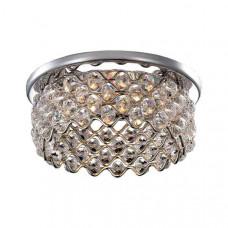 Встраиваемый светильник Pearl 369895