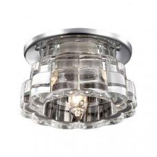 Встраиваемый светильник Enigma 369925
