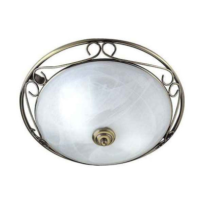 Накладной светильник Pub A7846PL-2AB