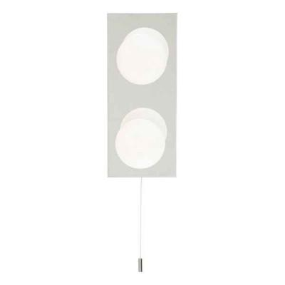 Накладной светильник Aqua A4444AP-2CC