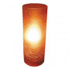 Настольная лампа декоративная Casual A6710LT-1BR