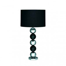 Настольная лампа декоративная Bubbles A2038LT-1CC
