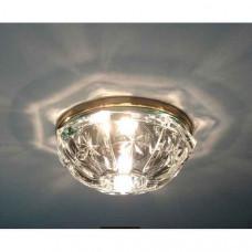 Встраиваемый светильник Brilliants 3 A8359PL-1AB