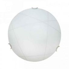 Накладной светильник Medusa A3620PL-2CC