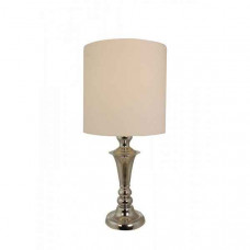 Настольная лампа декоративная Scandy A8130LT-1BC