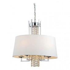 Подвесной светильник Padova A9490SP-5CC