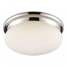 Накладной светильник Aqua A2916PL-1CC