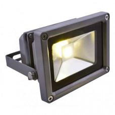 Настенный прожектор Faretto A2510AL-1GY