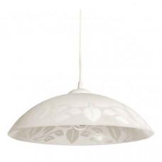 Подвесной светильник Cucina A4020SP-1WH