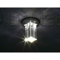 Встраиваемый светильник Spinotto 070509