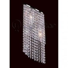 Накладной светильник Nuvola 709624
