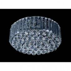 Накладной светильник Regolo 713054