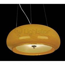 Подвесной светильник Meringe 801033