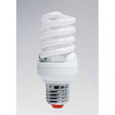 Лампа компактная люминесцентная E27 25Вт 2700K 927492