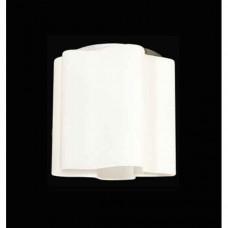 Накладной светильник Nubi 802010