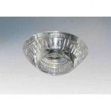 Встраиваемый светильник Lei Classico Сr 006330