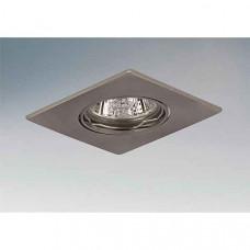Встраиваемый светильник Lega11 Qua 011955