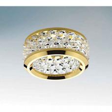 Встраиваемый светильник Monile 031802