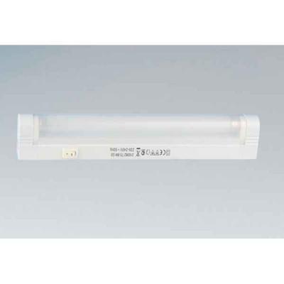 Накладной светильник TL2001-1 310084