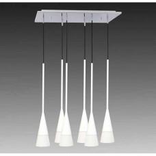 Подвесной светильник Simple Light 804 804160