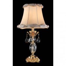 Настольная лампа декоративная LS-701 701911