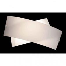 Накладной светильник Simple Light 805600
