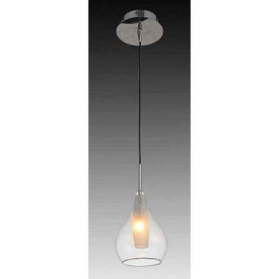 Подвесной светильник Pentola 803031