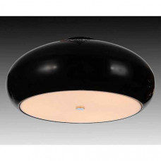 Накладной светильник Simple Light 804038