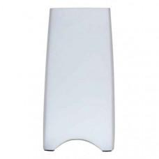 Настольная лампа декоративная Simple Light 801920